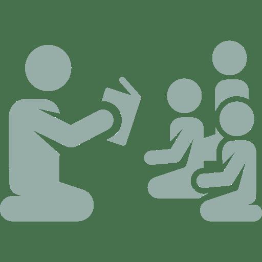 Zajęcia dla dzieci<br> i młodzieży