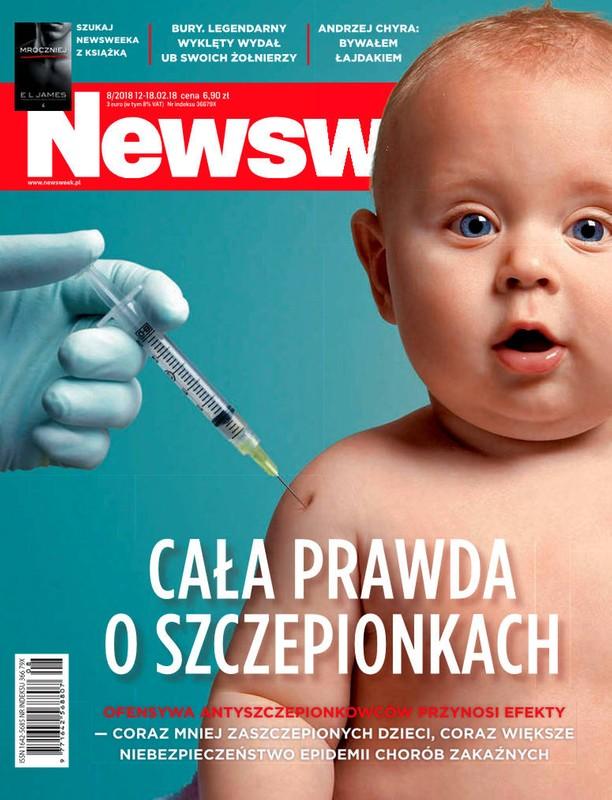 Newsweek  Tygodnik
