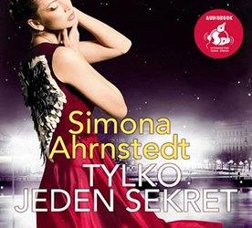 Tylko jeden sekret Simona Ahrnstedt