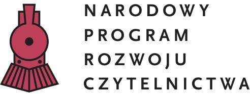 Dofinansowanie zakupu nowości wydawniczych w 2019 r.