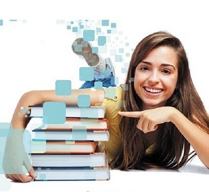 Zasady udostępniania zbiorów w bibliotekach