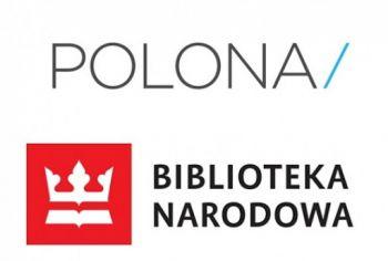 POLONA  - największa biblioteka cyfrowa w Polsce