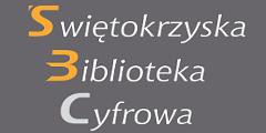 Świętokrzyska Biblioteka Cyfrowa